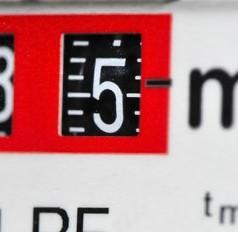 Nove cijene prirodnog plina za