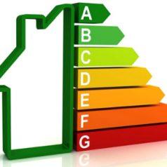 Energetska obnova – javni poziv za izvođače radova