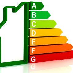 Javni poziv – Energetska obnova višestambenih zgrada